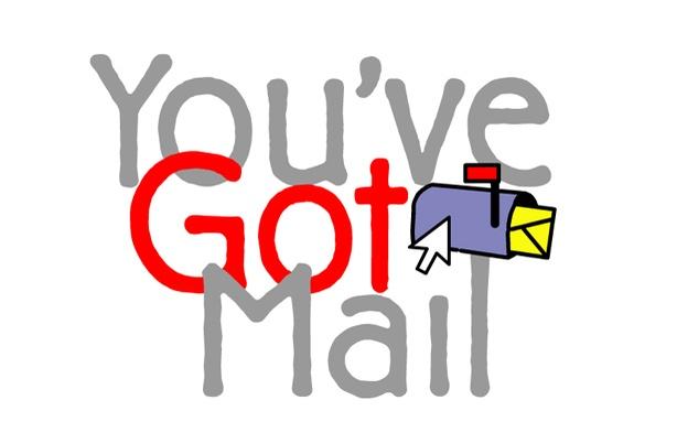 mailimage