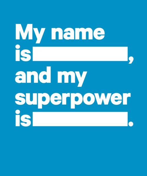 Superpower_Booklet